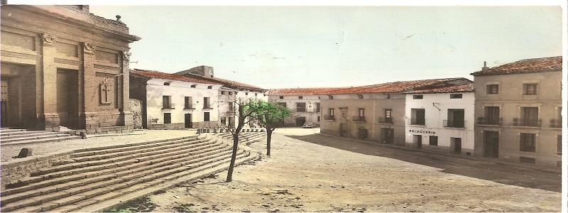 Jornadas de Castellología Aragonesa