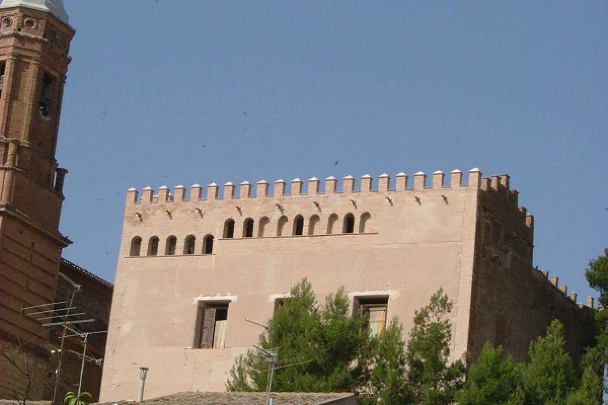 3 Castillo