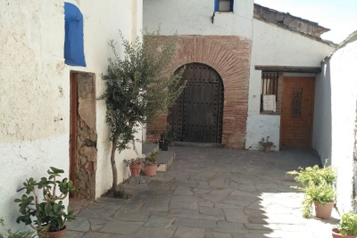 5 entrada mezquita