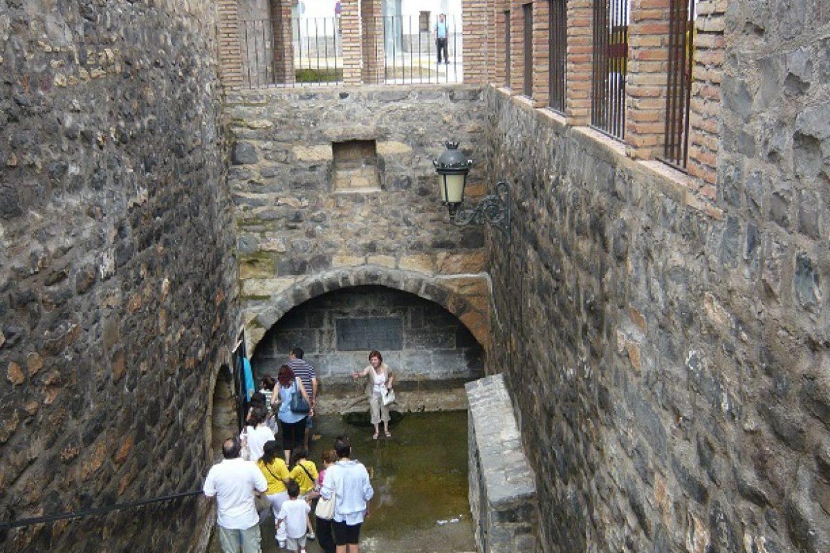 8 fuente escaleras apaisada