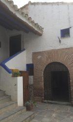 puerta-entrada-mezquita-1